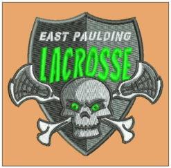 East Paulding Lax