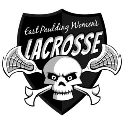 East Paulding Women's Lax