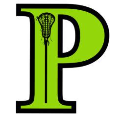 Pure Lacrosse