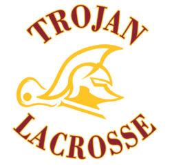 TYL Trojan Lacrosse