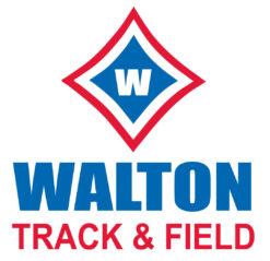 Walton Track & Field