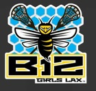 B12 Girls Lax