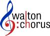 Walton Chorus