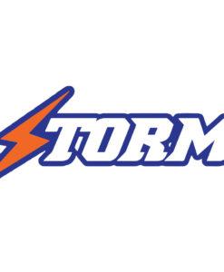Storm Lacrosse