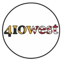 410 West Lacrosse